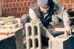 Comment optimiser l'organisation d'un chantier ?